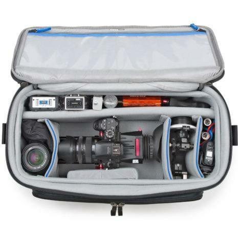Think Tank Photo Video Workhorse 19