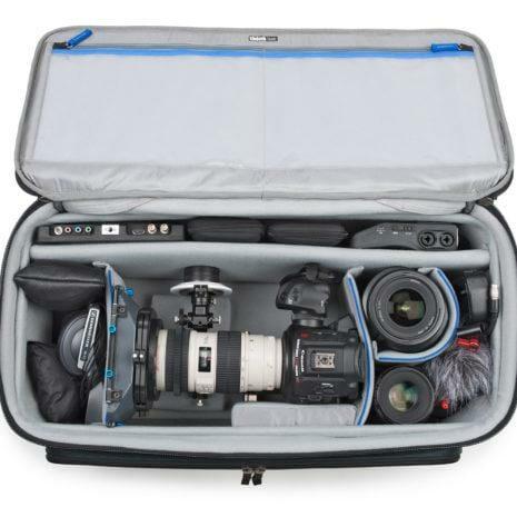 Think Tank Photo Video Workhorse 25