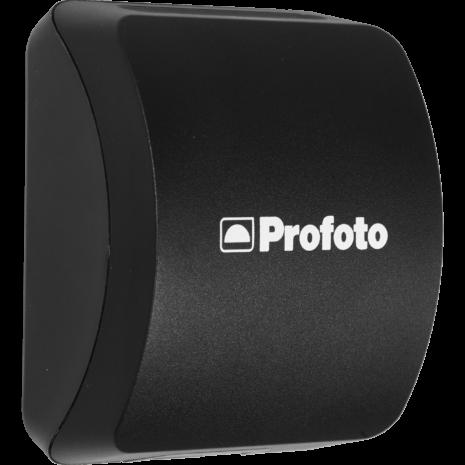 100440_e_Profoto-Li-Ion-Battery-for-B10-angle_ProductImage