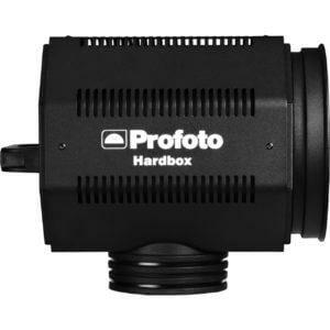 Profoto Hardbox