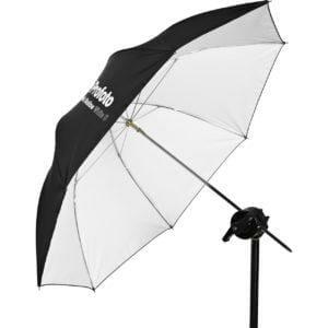 "Profoto Umbrella Shallow White S (85cm/33"")"