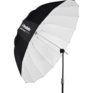 "Profoto Umbrella Deep White XL (165cm/65"")"
