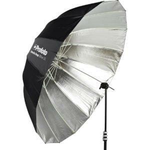 "Profoto Umbrella Deep Silver XL (165cm/65"")"
