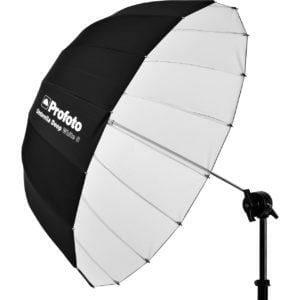 "Profoto Umbrella Deep White L (130cm/51"")"