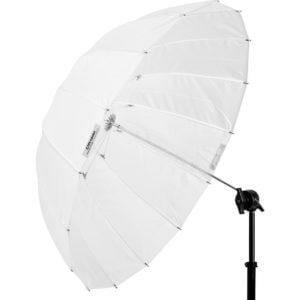 """Profoto Umbrella Deep Translucent M (105cm/41"""")"""
