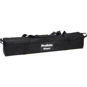 Profoto Bag for Giant 180 & 210