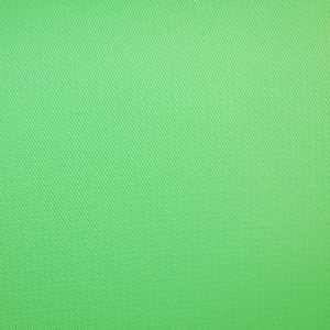 Vinyylitausta 2,75 x 6m Chroma Green