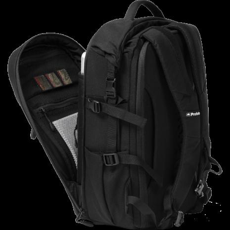 330241_i_Profoto-Core-BackPack-S-front-pocket_ProductImage
