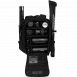 330241_l_Profoto-Core-BackPack-S-back-packed-open-Canon_ProductImage