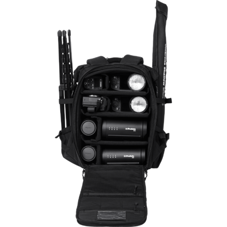330241_m_Profoto-Core-BackPack-S-back-packed-open-Canon_ProductImage