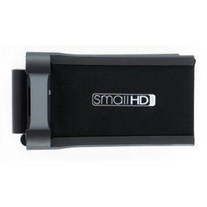 SmallHD 500 Series Sun Hood