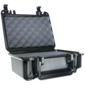 SmallHD 500 Series Monitor Case