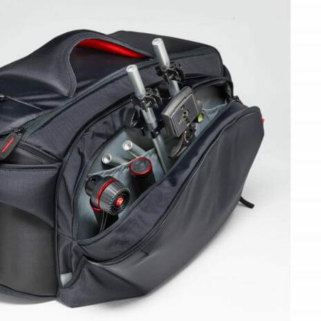 MANFROTTO Videokameralaukku Pro Light CC-193N