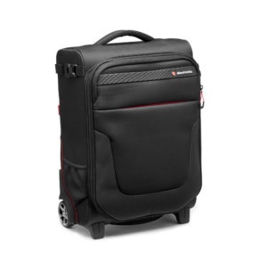 MANFROTTO Pro Light Reloader Air-50 front
