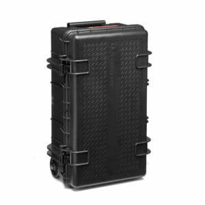 Manfrotto Pro Light Reloader Tough H-55 Rullalaukku