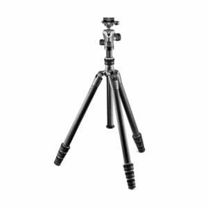 GITZO Traveler GK1545T-82TQD Ser.1 kamerajalusta