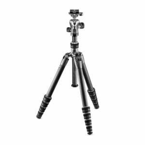 GITZO Traveler GK1555T-82TQD Ser.1 kamerajalusta kit