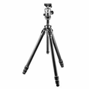 GITZO Mountaineer GK2542-82QD Ser.3 kamerajalusta kit