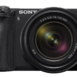 Sony a6600 kit