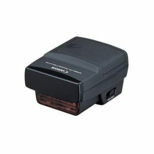 Canon Speedlite ST-E2 IR-lähetin