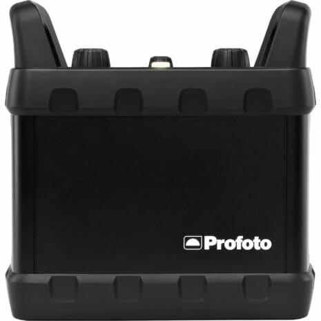 901010_a_profoto-pro-10-2400-airttl-front_productimage
