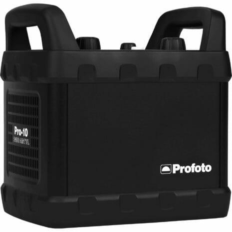 901010_c_profoto-pro-10-2400-airttl-angle_productimage