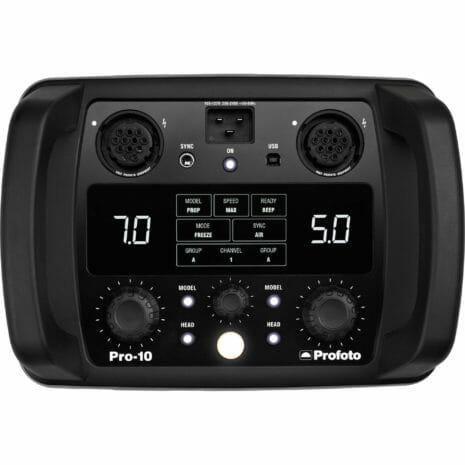 901010_d_profoto-pro-10-2400-airttl-top_productimage