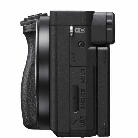 CX62600_leftside_black-Large