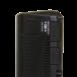 DUO-C190-DTAP-USB-Web-Product-Image-500-x-400