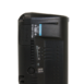 DUO-C190-DTAP-Web-Product-Image-500-x-400