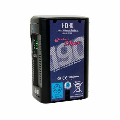 DUO-C190-Web-Product-Image-500-x-400-