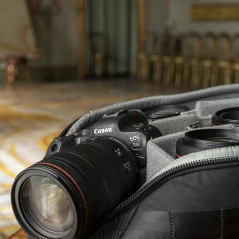 EOSR6-Palazzo-Lifestyle-008