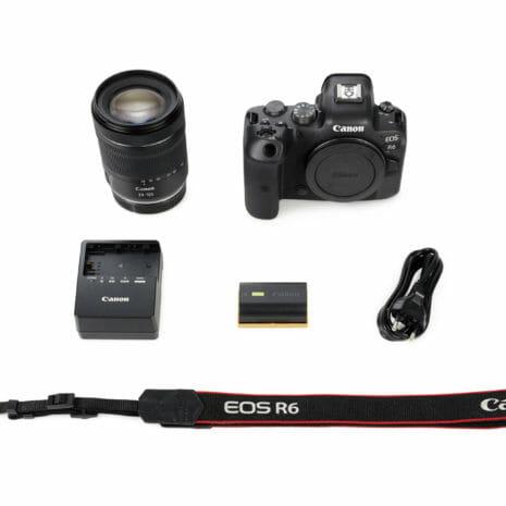 EOSR6+RF 24-105mm_WITB