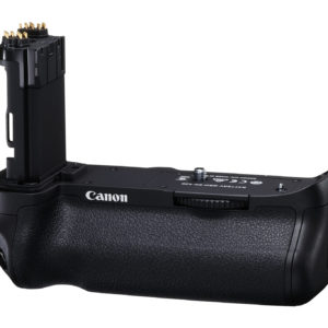 Canon 5d mark iv akkukahva