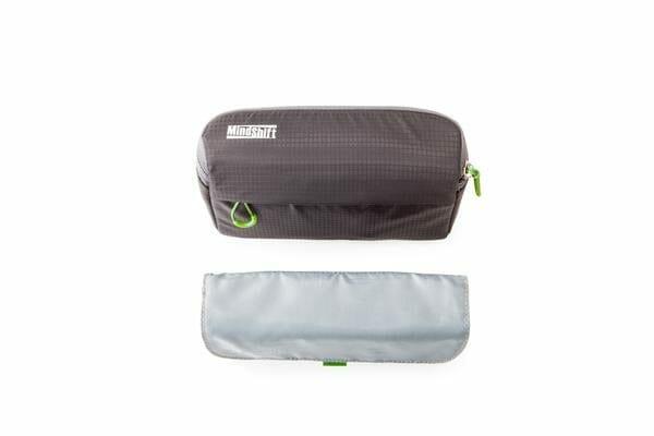 Mindshift Gear Filter Nest