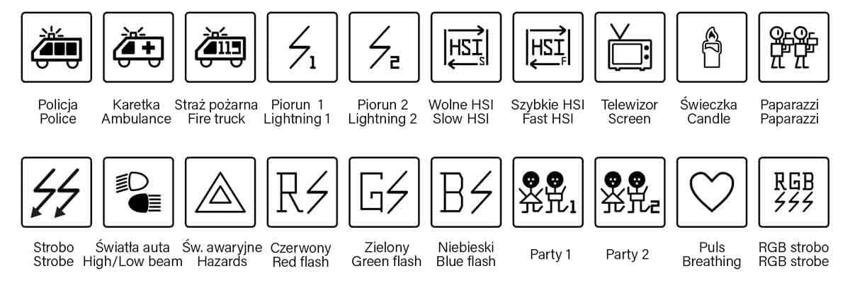 FY358_LED MINI RGB 12W_08_effects