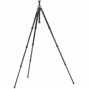 Gitzo GT2941LVL levelling basalt kamerajalusta