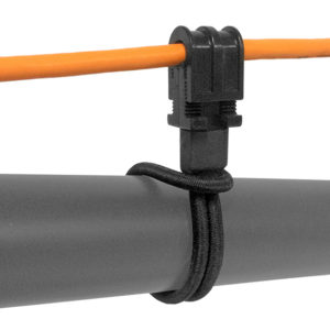 Tether Tools JerkStopper Stretch 4