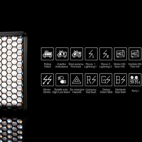 LED_MINI_RGB_12_EFFECTS_YT