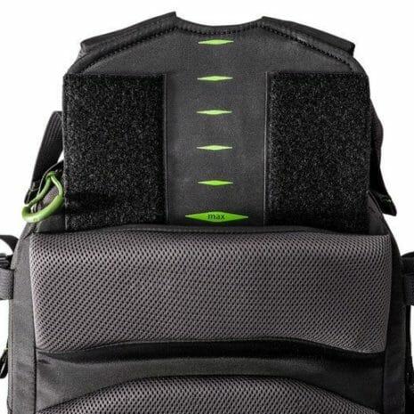 Mindshift Gear FirstLight® 40L
