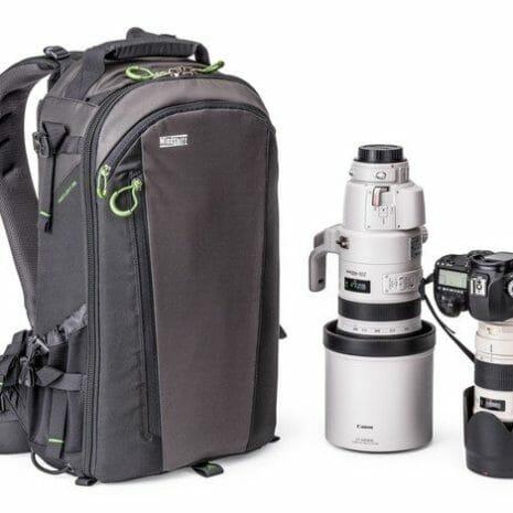 Mindshift Gear FirstLight® 20L kamerareppu