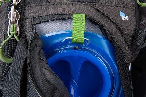 Mindshift Gear FirstLight® 40L kamerareppu