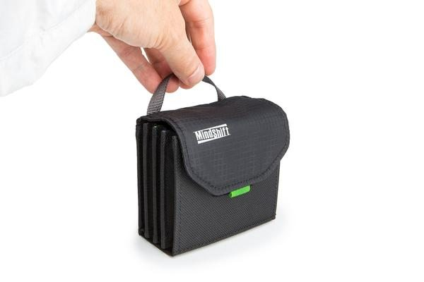 Mindshift Gear Filter Nest Mini filtteripussi