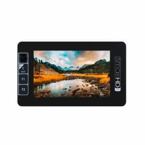 """SmallHD 503 5"""" Ultra-Bright Full HD Monitori"""