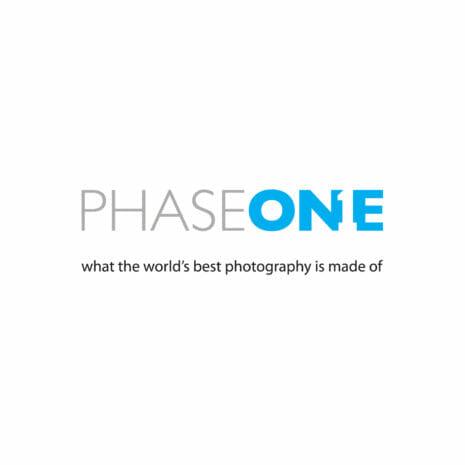 Phase One Firewire 800 DC Plug-verkkovirtasovite