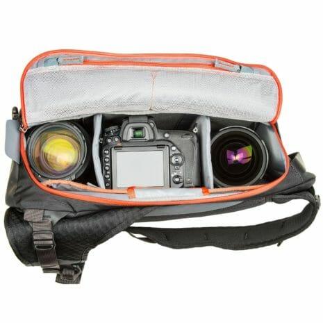 PhotoCross-13_0002_PhotoCross-13-Interior-Nikon-1-46