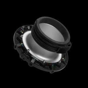 Profoto RFi speedring adapter Profoto