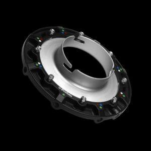 Profoto RFi speedring adapter Photona