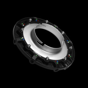 Profoto RFi speedring adapter Propet A