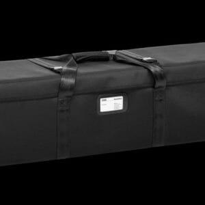 Profoto Striplight Case Small